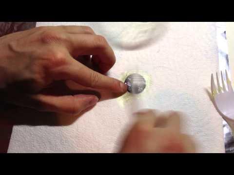 Comment nettoyer louis d 39 or la r ponse est sur - Comment nettoyer une piece ...