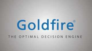 Introduction to Invention Machine - Goldfire