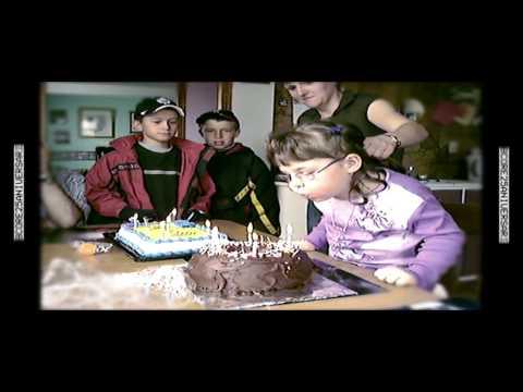 BCore Disc 25 Aniversario: Teaser 2