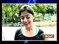 Download Lagu TV actress Vaishali Thakkar's fun day out with SBAS Mp3 Free