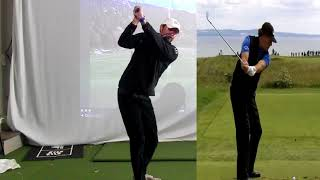 Video Finally Learn to Square the Club Face Consistently! MP3, 3GP, MP4, WEBM, AVI, FLV September 2018