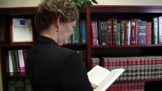 Janet Abaray on the Value of a Degree in English