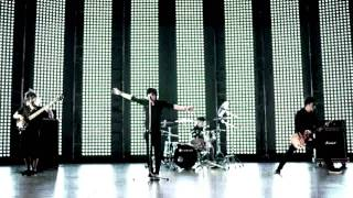 Video ONE OK ROCK 「Re:make」 MP3, 3GP, MP4, WEBM, AVI, FLV Oktober 2018