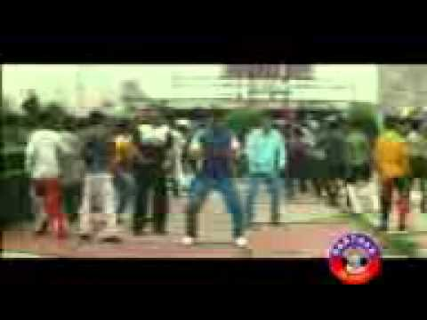 Video odia movie priyatama part-2_uploaded by RaNjaN download in MP3, 3GP, MP4, WEBM, AVI, FLV January 2017