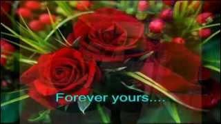 Video Faithfully Arnel Penida with Lyrics Polvid MP3, 3GP, MP4, WEBM, AVI, FLV Agustus 2018