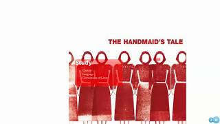 Handmaid's Tale - The Fastest Overview I Can Muster