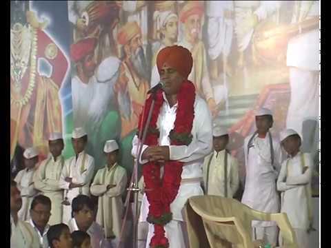 Video Shree Jangale Maharaj Shastri - ह.भ.प. जंगले महाराज शास्री - देवळाली प्रवरा कीर्तनमहोत्सव - 2013 download in MP3, 3GP, MP4, WEBM, AVI, FLV January 2017