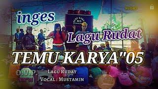 """Cilokak Temu Karya""""05 live di Pongkor desa Pengkelakmas membawakan lagu sasak Inges dan Lagu Rudat.Selamat menyaksikan...!!!"""