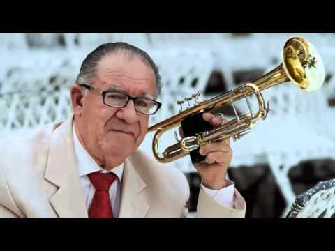 Manuel ''Guajiro'' Mirabal trumpet   Buena Vista Social Club Presents Manuel ''Guajiro