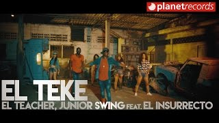 Junior J I Need To Know music videos 2016 house