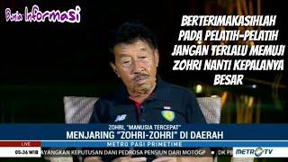 Video Bob Hasan Angkat Bicara Menganai Lalu Mohamad Zohri MP3, 3GP, MP4, WEBM, AVI, FLV Agustus 2018