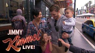 "Video Kimmel Asks Kids ""Who Do You Love More... Mom or Dad?"" MP3, 3GP, MP4, WEBM, AVI, FLV September 2018"