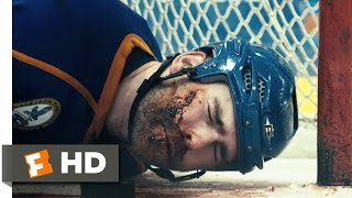 Video Goon (11/12) Movie CLIP - Taking One for the Team (2011) HD MP3, 3GP, MP4, WEBM, AVI, FLV Juni 2018