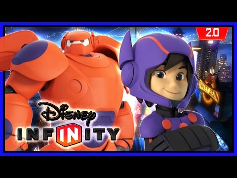 Disney Infinity 2.0 Playstation 3