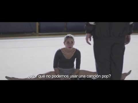 ALPS  LOS SUPLANTADORES Trailer subtitulado