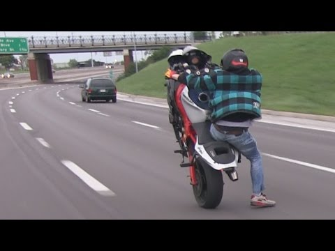 Download ROC Streetfighterz RIDE OF THE CENTURY 2014 Street Bike STUNTS Motorcycle Drifting + Riding Wheelies HD Mp4 3GP Video and MP3