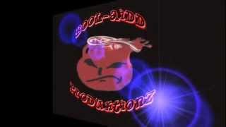 The Washing Machine ft. Bool-Aidd, RedRum781, Loko Charles