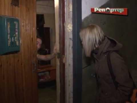 Состоялся суд над самарчанкой, зарегистрировавшей в своей квартире 808 иностранцев (видео)