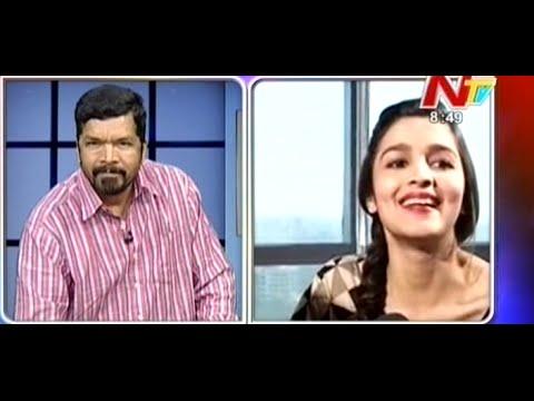 Mama Majaka posani krishna Murali with Alliyabatta Heroin Comedy
