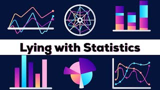Video This is How Easy It Is to Lie With Statistics MP3, 3GP, MP4, WEBM, AVI, FLV Juni 2019