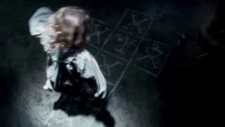 Nonton Coffin Baby 2013 Трейлер Film Subtitle Indonesia Streaming Movie Download
