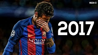 Video Neymar ● Alan Walker - Fade ● Skills & Goals 2016-2017 HD MP3, 3GP, MP4, WEBM, AVI, FLV Juni 2018
