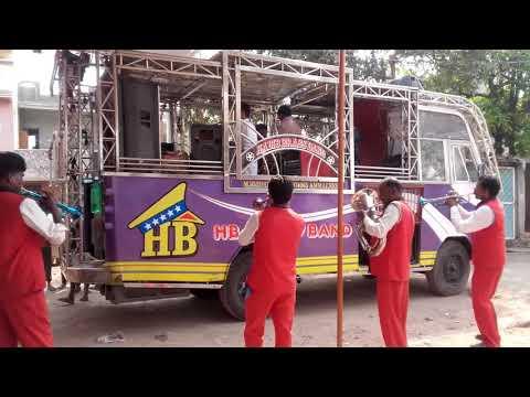 Video Habib brass band amalner download in MP3, 3GP, MP4, WEBM, AVI, FLV January 2017