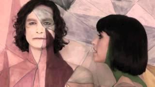 Gotye - Somebody That I Used To Know ( The FatRat Remix)