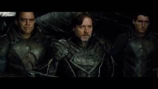 Nonton Man Of Steel   Krypton  Part 1  Rus Sub Film Subtitle Indonesia Streaming Movie Download
