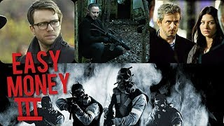 Nonton Easy Money  Life Deluxe   Tribute   Spoilers Film Subtitle Indonesia Streaming Movie Download