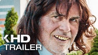 Toni Erdmann Trailer German Deutsch  2016