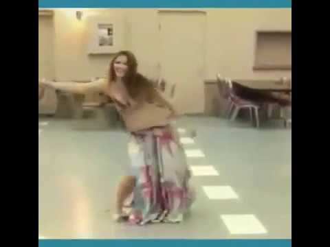 Video Arabic belly dance with hindi songs download in MP3, 3GP, MP4, WEBM, AVI, FLV January 2017