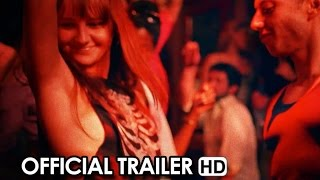 Nonton Club Life Official Trailer  2015    Jerry Ferrara  Jessica Szohr Hd Film Subtitle Indonesia Streaming Movie Download