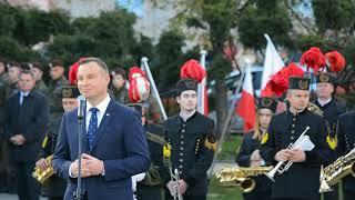 Adrian wybuczany w Wodzisławiu Śląskim❗️