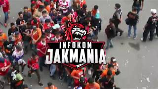 KITA PERSIJA (VIDEO LIRIK)