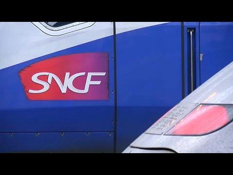 Eisenbahnreform in Frankreich: Der Senat entscheidet