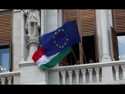 Hogyan játszhat össze Kövér László és a Fidesz a Jobbikkal?