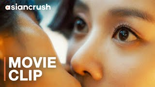 How to hook up with your crush without him realizing your entire body is plastic | 200 Pounds Beauty