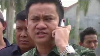 """Video Saat Sidak , Ketua DPRD Depok , Nyaris """" Di Tembak """" . MP3, 3GP, MP4, WEBM, AVI, FLV Mei 2018"""