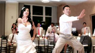 Video Evolution of First Wedding Dance MP3, 3GP, MP4, WEBM, AVI, FLV Agustus 2018
