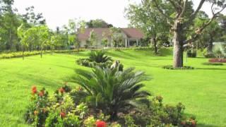 Sakon Nakhon Thailand  City new picture : Paradise Villa - Building of our home in Thailand - Sakon Nakhon - สกลนคร