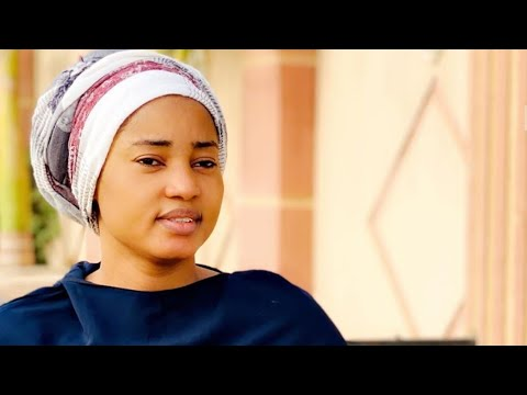 GASAR SOYAYYA (1&2) LATEST HAUSA MOVIE WITH ENGLISH SUBTITLE 2020)