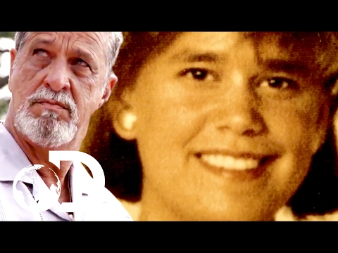 Mysterious Murder of Eugenie Boisfontaine | Killing Fields