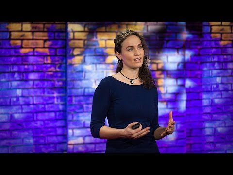 I grew up in the Westboro Baptist Church. Here's why I left | Megan Phelps-Roper