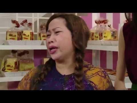 [Tiệm bánh hoàng tử bé 2] Tập 75: Cắt giảm chi tiêu