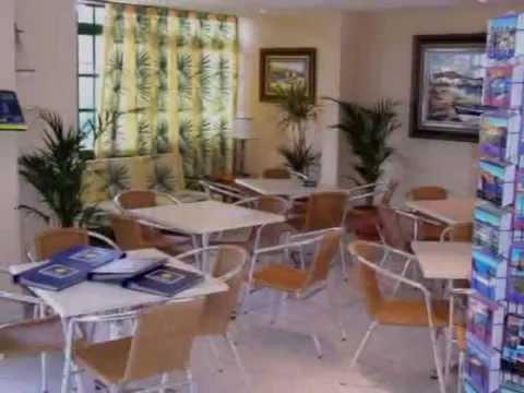 Apartment Playa Pocillos