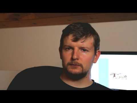 Crapshots Ep.23 - The Accusation
