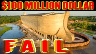 Video Why do people laugh at creationists (part 44) MP3, 3GP, MP4, WEBM, AVI, FLV Februari 2019