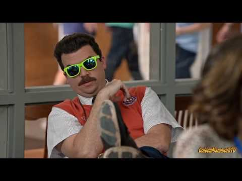 "Vice Principals Season 2 Ep6 - ""Aint Nobody Throwing Shade"""
