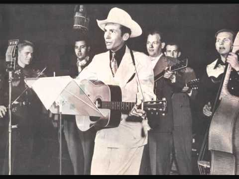 Why Don't You Love Me (Like You Used to Do)? (1950) (Song) by Hank Williams